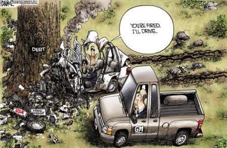 cartoon_obamacrashgm