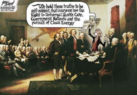 cartoon_obamafounders