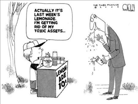 cartoon_toxicassetslemonade
