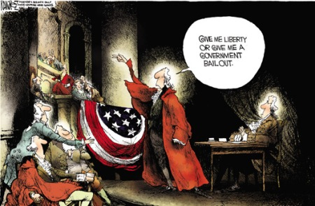 cartoon_givemelibertyorbailout