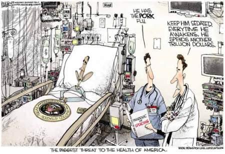 cartoon_obamaporkflu