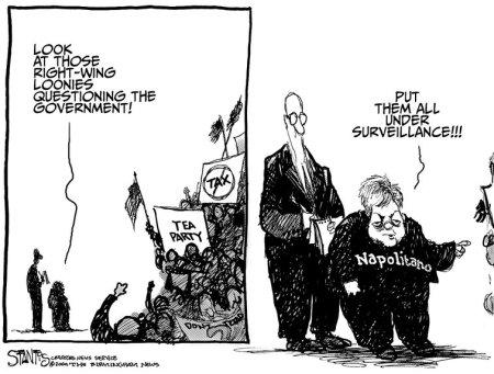 cartoon_rightwingprotestorssurveillance