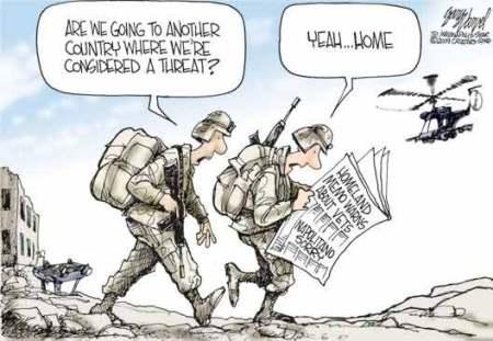 cartoon_troopsathreat