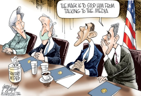 cartoon_bidenmask