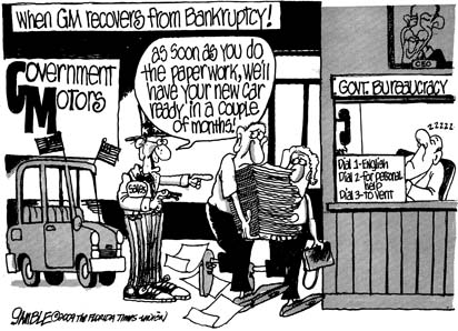 cartoon_govtbureaucracy&carbusiness