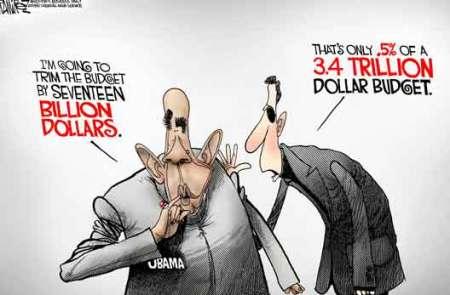 cartoon_obamabudgetcutsdrevil