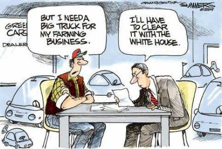 cartoon_truckpurchase