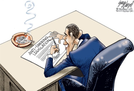 cartoon_obamaantismokinglegislation