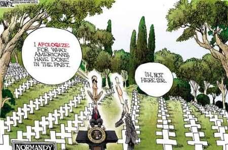cartoon_obamaapologizedday