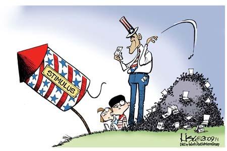 cartoon_stimulusfirecracker4th