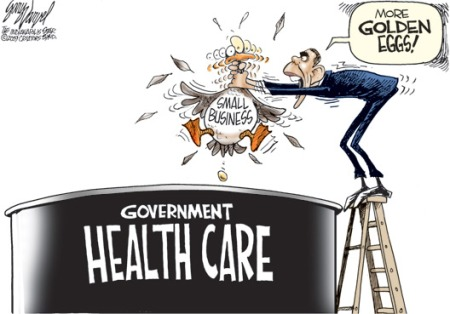 catoon_obamamoregoldeneggsforhealthcare
