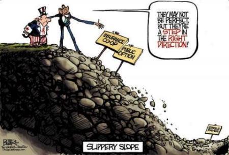 cartoon_obamahealthcareslipperyslope