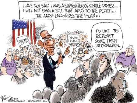 cartoon_obamatownhallsuspiciousinfo