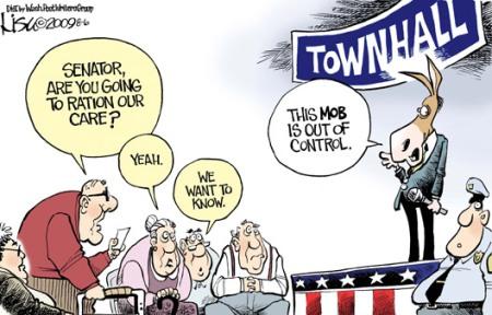 cartoon_townhallsmob