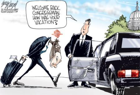 cartoon_welcombackcongressman