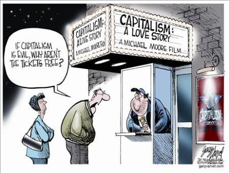 cartoon_capitalismmoviefree