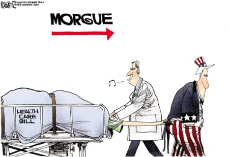 cartoon_healthcarebilltakingmoneyoutofwallet