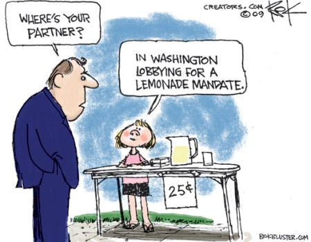 cartoon_lemonadestanddcmandate