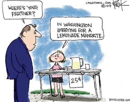 cartoon_lemonadestanddcmandate