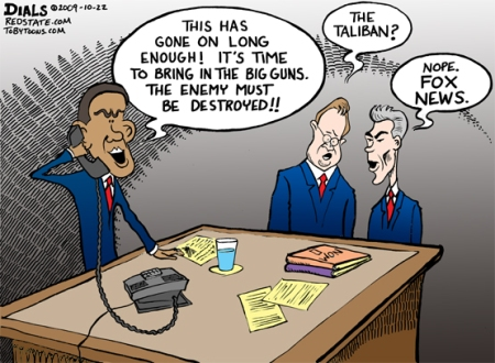 cartoon_obamaenemydestroyfoxnews