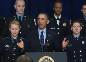 obama_1st-responders-sequester