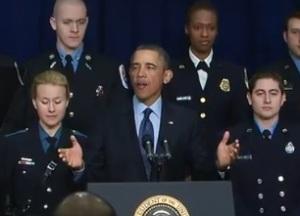 obama_1st-responders-sequester